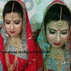 Crush Makeup Studio by Rakhi Seth - Pitampura