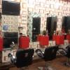 Prosperous Professional Unisex Salon - Sector 7 Dwarka