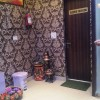 D Incense Spa -  Paschim Vihar