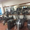 Physique & fitness gym - Jangpura Extension