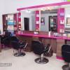 Glam Studios - Aditya Mall, Indirapuram