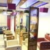 Glam Studios - Laxmi Nagar