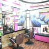 Glam Studio- Mayur Vihar
