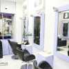 Glam Studios - DLF Mega Mall Gurgaon