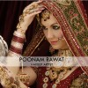 Bridal Makeovers by Poonam Rawat - New Delhi