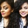 Makeup Artist Shivani Rathi -  Ghaziabad