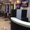 Revamp Unisex Salon - Lajpat Nagar 2