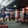 Brix Gym- Janakpuri