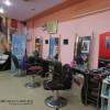 Hi Tact Salon - Shakarpur
