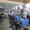 New Gazibo Exclusive Salon -  Kamla Nagar
