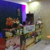 Elite Thai Spa - Karol Bagh