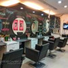Style On Unisex Salon - Old Rajender Nagar