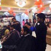 PH Nature's Unisex Salon- Rajinder Nagar