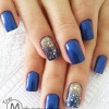 Shrishti Nail Art Studio - Sector 12, Dwarka