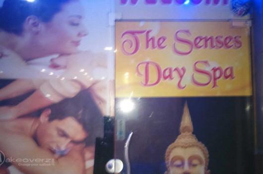 Lily Day Spa Delhi